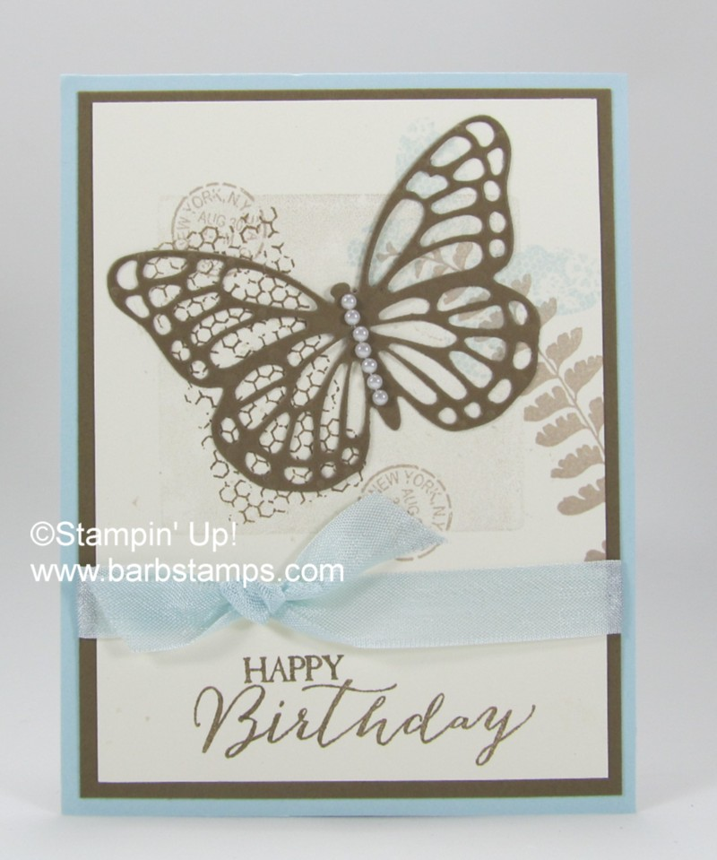 Butterfly_basics_blue_brown
