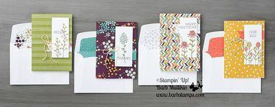 Wiildflower_cards1