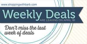 WeeklyDeals_last
