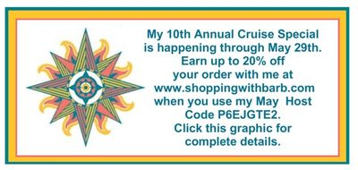 Cruise_logo_blog