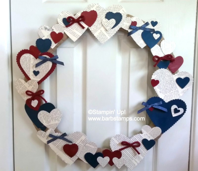 Heart_wreath