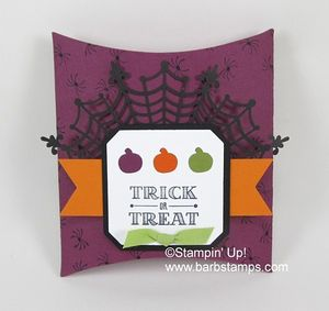 Halloween_pillow_box