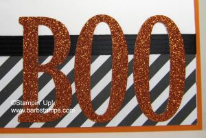 Large_letters_halloween_boo_close