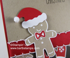 Cookie_cutter_gingerbread_hat