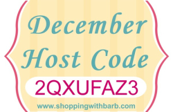 2016_dec_hostcode