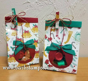 Bell_bags