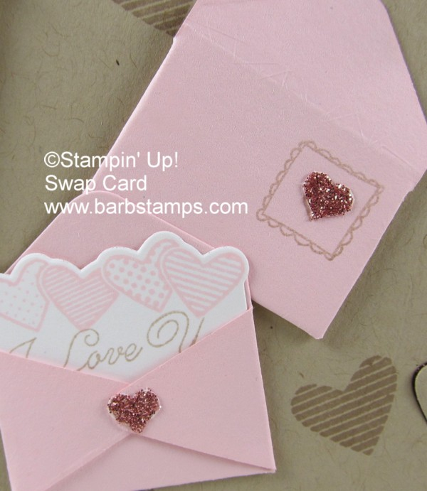 Sealed_love1a