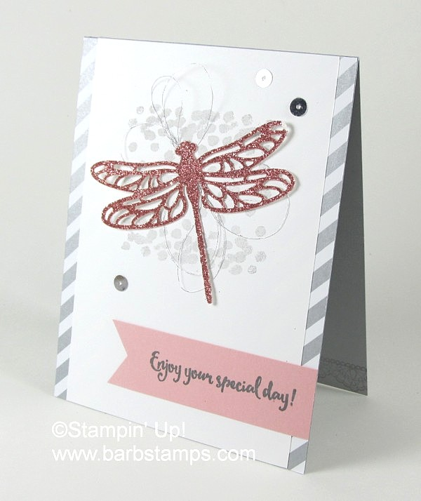 Dragonfly_dreams_pink_glimmer_stripe_side