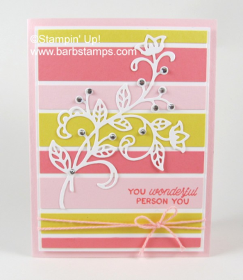Flourishing Phrases Bundle is retiring, more samples on my blog at www.barbstamps.com