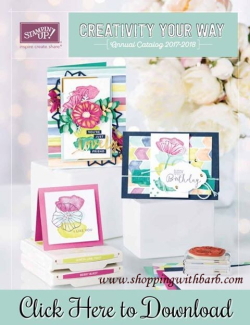 Catalog_cover_clickherebarb