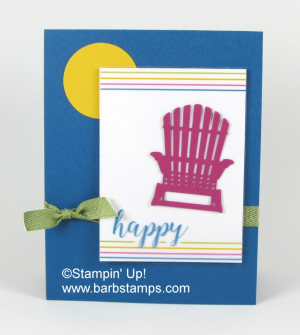 Color Theory Memories and More Card Pack, Seasonal Layers Thinlits, $5 Bonus Days Coupons in July www.barbstamps.com