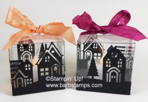 Video halloween tealight hometown greetings edgelits barbstamps video on my blog to create this adorable halloween luminary barbstamps m4hsunfo