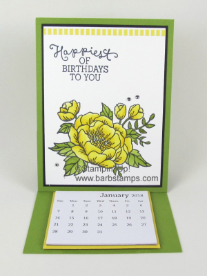 Birthday_blooms_blends_calendar