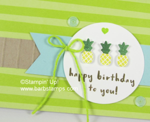 Fruit_basket_lime_card_close