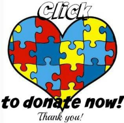 Autism_graphic_donate
