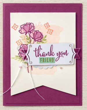 Order the Gotta Have it All Bundle from me and I will gift you with a tutorial for 30 cards! Get yours at www.shoppingwithbarb.com #stampinup #barbstamps #sharewhatyoulove