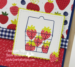 Fruit_basket_navy_close