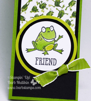 So hoppy together notepad