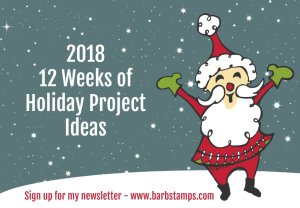 Holiday project ideas1A