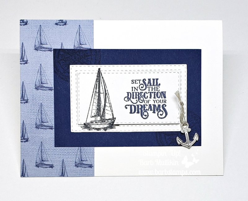 Sailing home stacked rectangle2