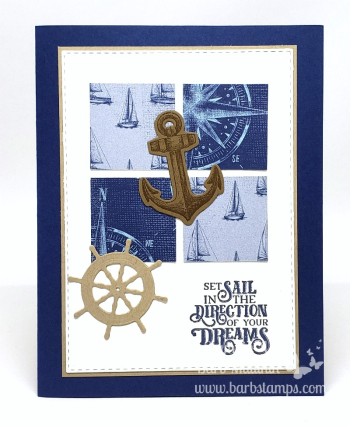 Check out my Online Class with this bundle, I also have a 24 card video for your inspiration, see it all on my blog at www.barbstamps.com