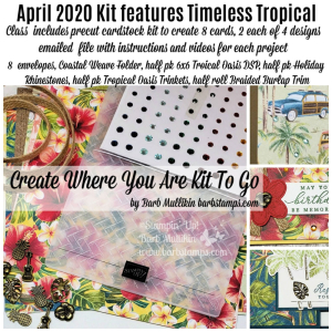Timeless Tropical Kti to go https://form.jotform.com/201077878859170