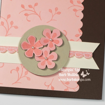 Thoughtful blooms blush note1