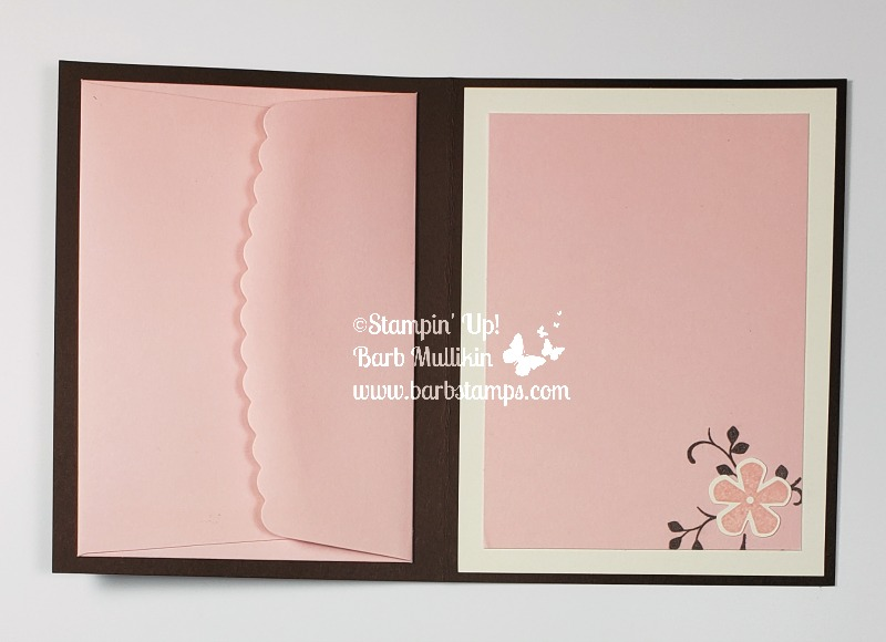 Thoughtful blooms blush note in1