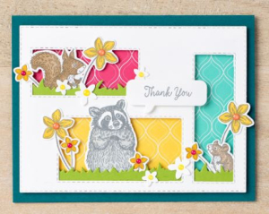 New coordinating dies, see them here www.barbstamps.com