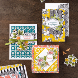 Botanical prints product medley1