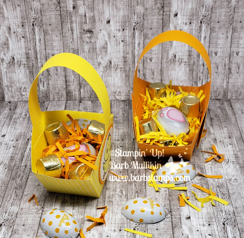 Welcome easter baskets1