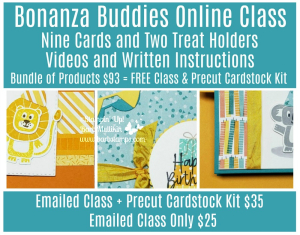 View all my Online Classes http://www.barbstamps.com/my_weblog/online-classes-full-list.html
