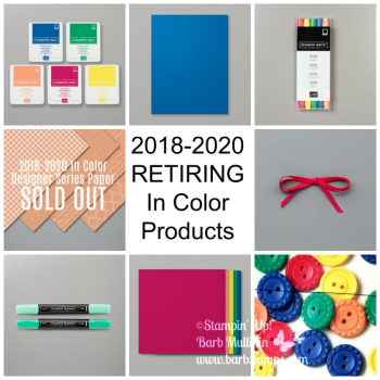 2018-2020 retiring in color