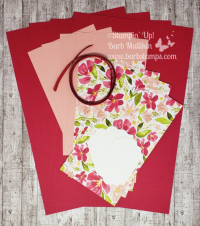 FREE CARD KITS www.barbstamps.com