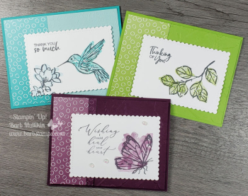 Sale-a-bration items, get them free with $50 and $100 orders www.barbstamps.com #stampinp #saleabration
