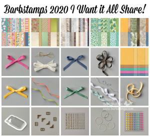 New Catalog Product Shares www.barbstamps.com