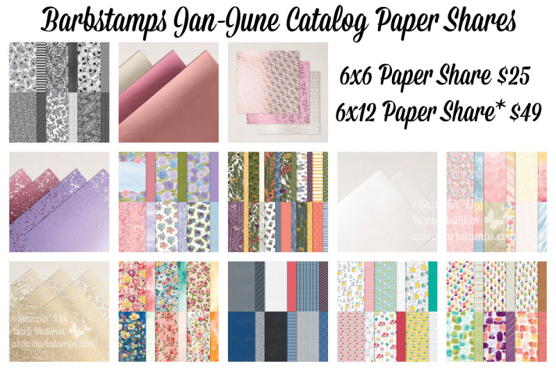 Papershare3