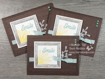 Totally Techniques Online Club Reverse Masking www.barbstamps.com