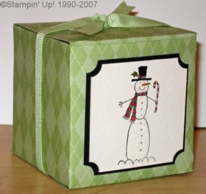 Snowman_box_by_1girltwinboys