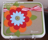 Diecutbloomsboxout
